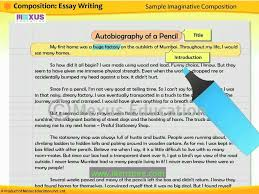 English essay topics for class    cbse   mfacourses    web fc  com Fire prevention essay topics   ontheroofs com general essay topics in english  essay topics