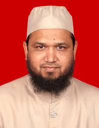 Dr. Mohammad Asif Hussain - الصفحة الرئيسية - Hussain