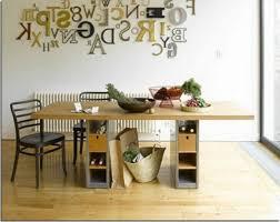 apartment minimalis studio kitchen table for archaic southern home