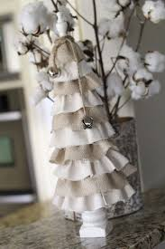 69 best christmas day images on pinterest christmas tree