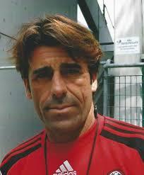 Alberigo Evani