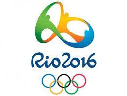 Vagas de emprego Olimpíada do Rio 2016