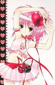 Animes de Yuuki-chan* Images?q=tbn:ANd9GcTmto_nHiBfuUcEWZ4BcUSGzk_YUW6xgnj2_4sGBE0MxT1V72xT1A