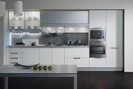 Kitchen Design Courses by Ultra Modern Kitchen Master Interior Design Architecture And