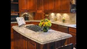 furniture kitchen storage cabinets with under cabinet lighting