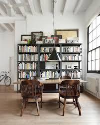 home library room design examples e a interior decoration