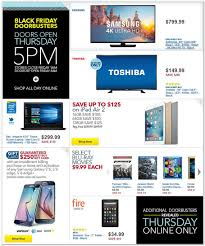 thanksgiving deals at walmart black friday 2016 tv deal predictions blackfriday fm