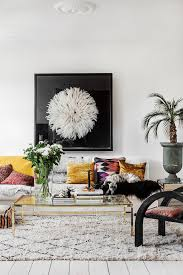 Modern Living Room For Apartment Best 20 Living Room Art Ideas On Pinterest Living Room Wall Art
