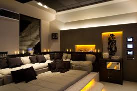 28 home cinema decor home theatre d 233 cor inspiration for