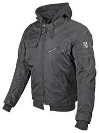 riding jackets for sale speed and strength off the chain 2 0 textile jacket revzilla