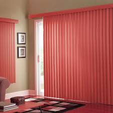 interior 3 panel sliding glass doors lowes with curtains for home