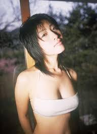 プチトマト ヌード Free Download Top Hot Nude Photo Gallery