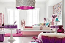 bedroom pink and grey teenage bedroom decorating with pink