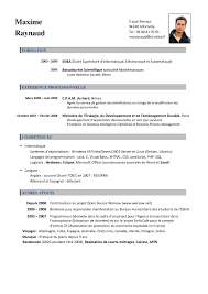actors resume examples free resume templates sample acting headshot template 1000 ideas 79 breathtaking template of resume free templates