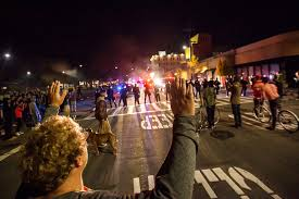 police brutality essay Free Essays and Papers