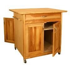 Kitchen Islands Carts by Catskill Kitchen Islands Carts Work Stations