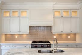 Crown Moulding Kitchen Cabinets Kitchen Cabinet Molding For A Kitchen Island Google Search