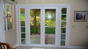 Different Design Styles Home Decor by External French Doors With Side Panels I17 All About Creative