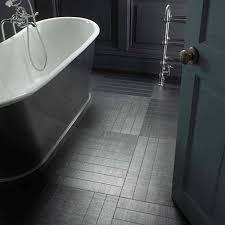 amusing contemporary bathroom floor tile for design home interior