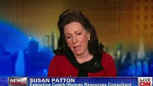 Princeton Mom urges women to find husbands in college in      Marry     CNN com