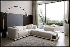 Living Room Settee Furniture by Marvellous Living Room Sofas Design U2013 Cheap Living Room Sets Under