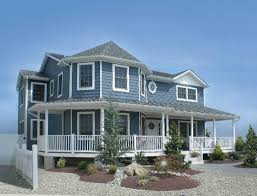 House On Pilings by Modular Beach Houses Coastal Collection By Westchester Modular