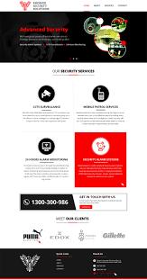 Home Based Graphic Design Jobs Kolkata Custom Website Development Services In Kolkata India Ivan Web