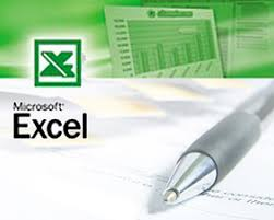 How To Unlock Excel Spreadsheet Ebitus Outstanding Introduction To Pivot Tables Charts And