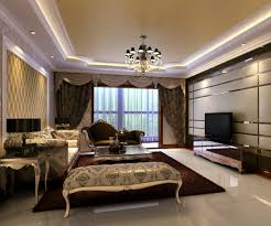 interior decoration living room incredible 20 classic living room