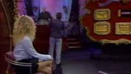 Image result for old mtv dating shows