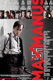 max-manus