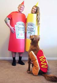 easy homemade couples halloween costume ideas 25 best funny couple costumes ideas on pinterest funny couple