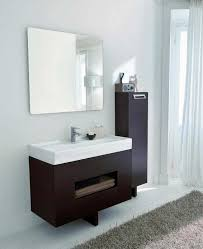 bathroom cabinets design bathroom linen cabinets tall white