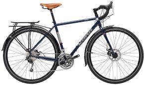 kona bikes road sutra sutra