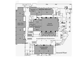 Floor Planners by Lisa16 Hotel Floor Plans Usenix