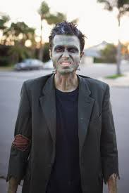 awesome mens halloween costumes ideas best 25 frankenstein costume ideas only on pinterest