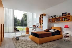 kids bedroom how to decorate room remodeling house designs floor