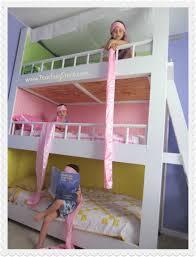 Bedroom King Size Furniture Sets King Size Bedroom Sets Amazoncom King Bedroom Sets Bedroom