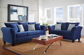 Livingroom Sets Marvelous Blue Living Room Sets Astonishing Ideas Interior