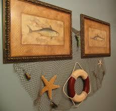 Tropical Themed Bathroom Ideas Where To Find The Best Fishing Bathroom Decor Kvrivercom Fish