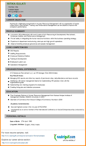 standard resume format for freshers resume samples for banking jobs in india frizzigame resume format for banking sector for freshers frizzigame
