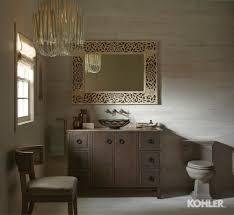 kohler bathroom kohler purist suite bathroom designs 2
