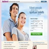 Top    Christian Dating Websites        Reviews  Costs  amp  Features