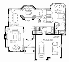unique house design plans fresh house plan ideas house plan ideas