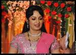 Pin Are Watching Upasna Singh Wedding Celebration Party Photo on