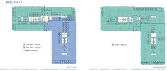 East Wing Floor Plan by Inova Dry Creek Southeast Denver U0027s Newest Innovative Suburban