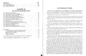 100 chandler gilbert chemistry manual o p u s u2014 o p u s