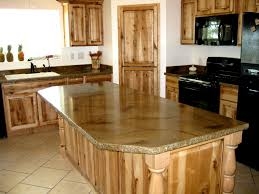 100 30 kitchen island kitchen refreshing kitchen island