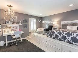 Best  Dream Bedroom Ideas On Pinterest Dream Rooms Bedrooms - Best bedroom designs