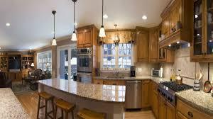 kitchen room 2017 kitchen kitchen stove dimensions kitchen